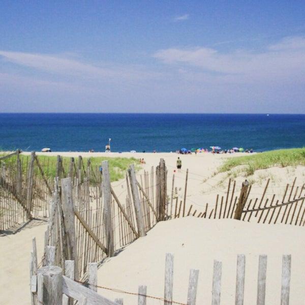 503 Massachusetts 28