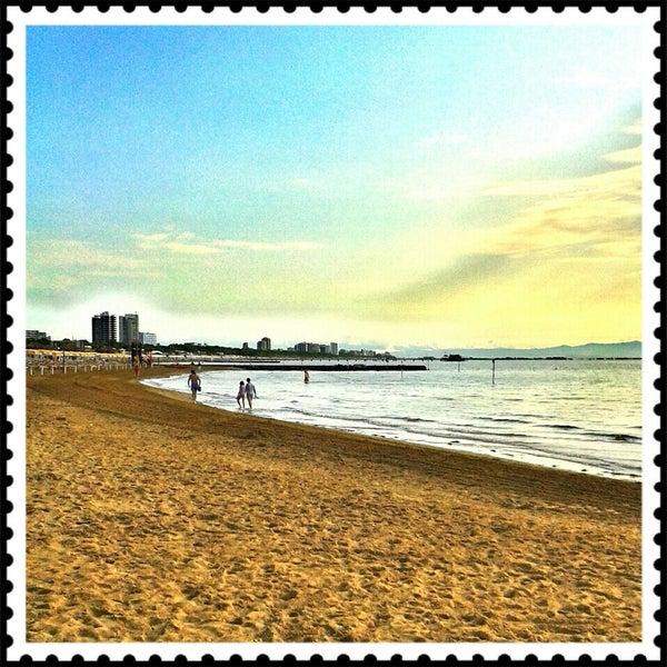 Bagno 2 Lignano Riviera Beach In Lignano Sabbiadoro