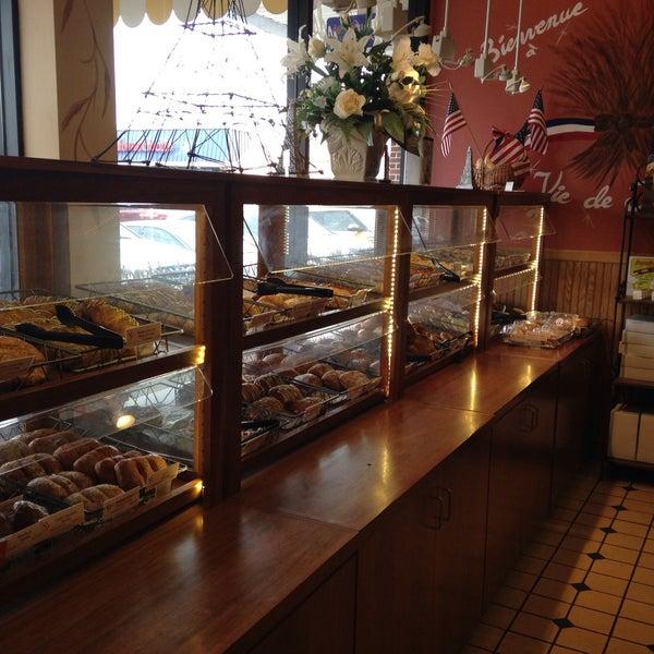 Thai Restaurant Connecticut Avenue