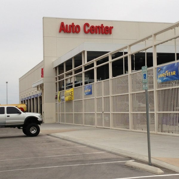 sears auto center scandal alternatives The auto center scandal in ch7 phl 323 week 5 learning team assignment ethics in the in ch 4 • sears, roebuck, & co: the auto center scandal in ch7.