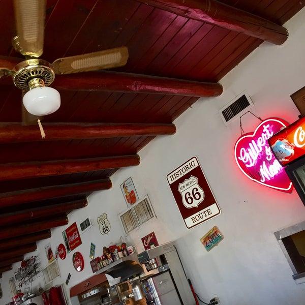 Must visit Mexican Restaurants in Albuquerque : 8410936fUP3ei55VRgqHWvwG9L3QDKHkhxu2ZdDLsht00XBf2E from foursquare.com size 600 x 600 jpeg 79kB