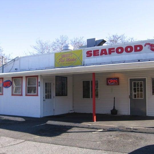 uberti 39 s fish market stratford ct