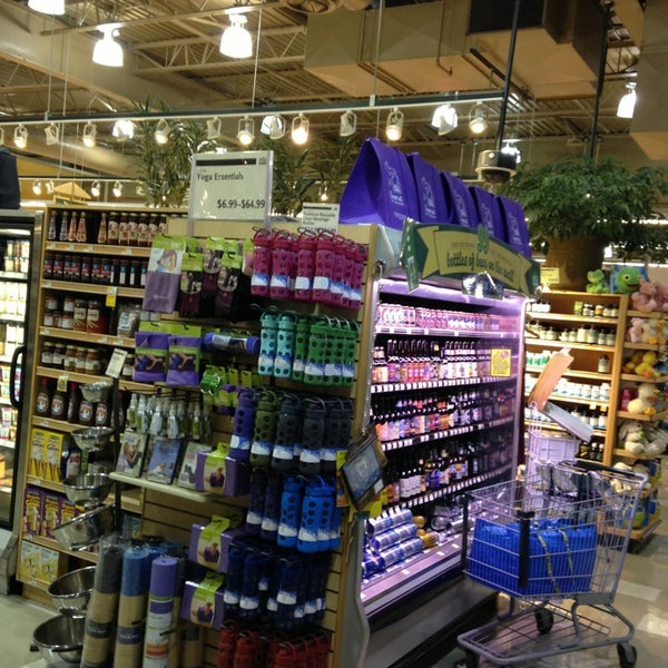Whole Foods Hours Troy Mi