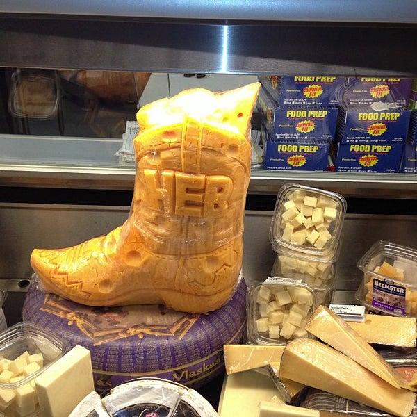 Heb Food Stores Houston Tx