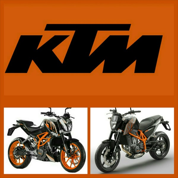 Speed Xtreme Motors 2 Tips From 132 Visitors