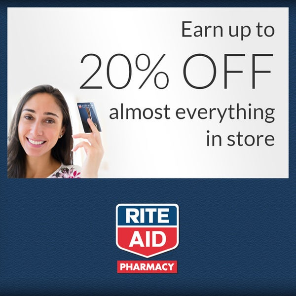 Photo taken at Rite Aid by Yext Y. on 11/11/2014
