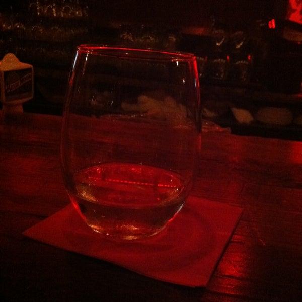 Photo taken at Lolita Cocina & Tequila Bar by Ash B. on 6/6/2013