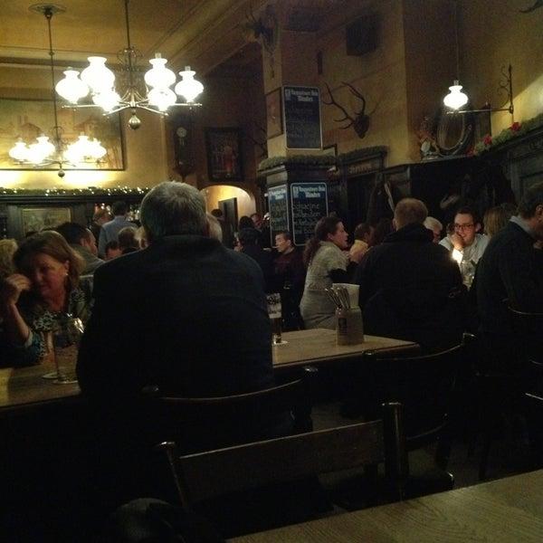 Gasthaus isarthor lehel 25 tips for Food bar lehel