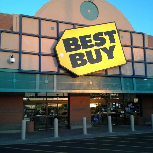 Buy Store: Electronics Store In Superstition Springs