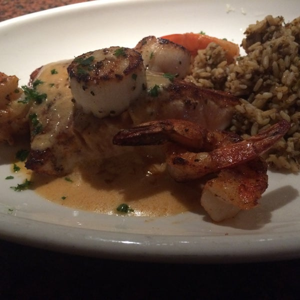 Pappadeaux Stuffed Shrimp: 22 Tips From 472 Visitors