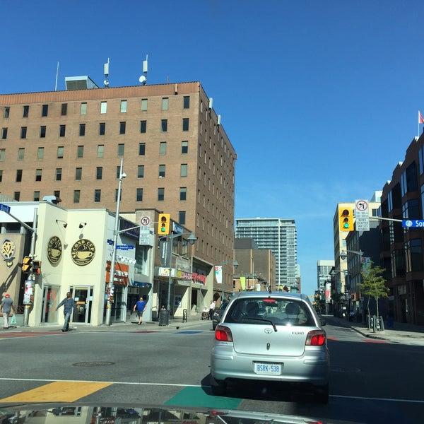 Ottawa city for Exterior home solutions ottawa