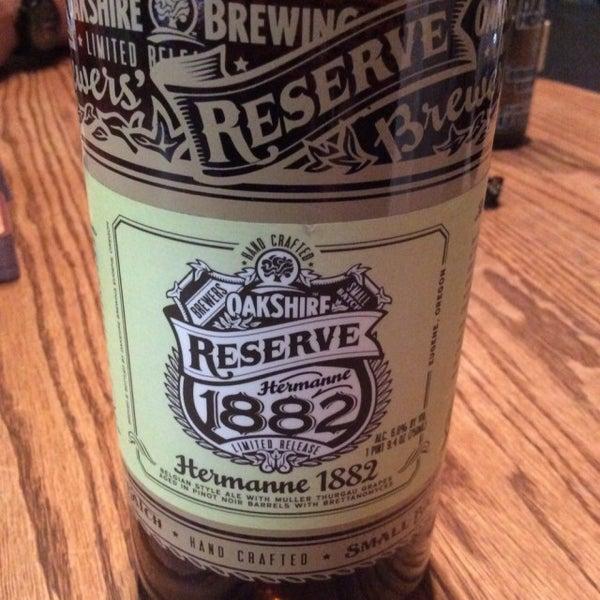 Highlands Ranch Brewery