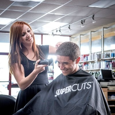 Supercuts prices start at $ for a simple haircut. If you are looking to do a haircut and shampoo, it will cost you $ For a detailed look at Supercuts prices and services, continue reading below.