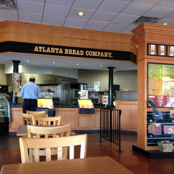 panera bread company arthur a thompson Panera bread egift cards can be personalized and delivered via email for a gift they won't forget  explore panera at home  our company about panera bread.