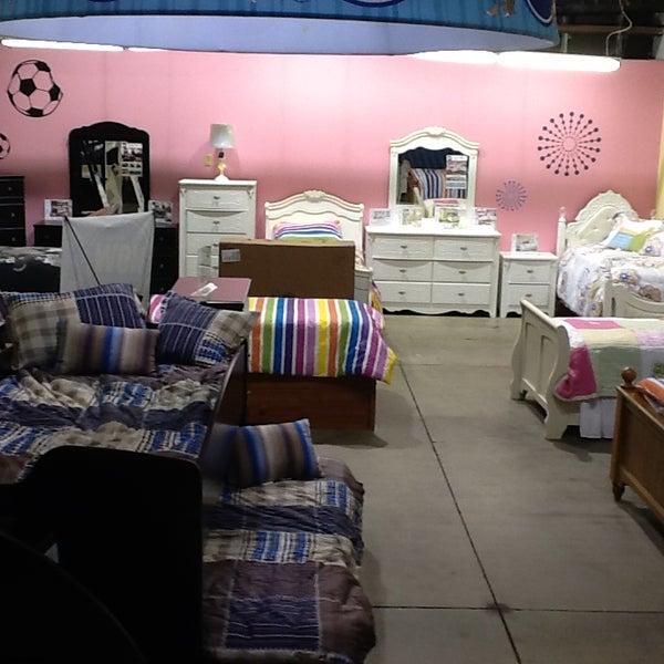 Cincinnati Overstock Warehouse Erlanger Florence Ky