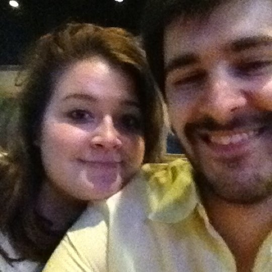Photo taken at Buffalo Wild Wings by Kelly-Lynne R. on 4/22/2012