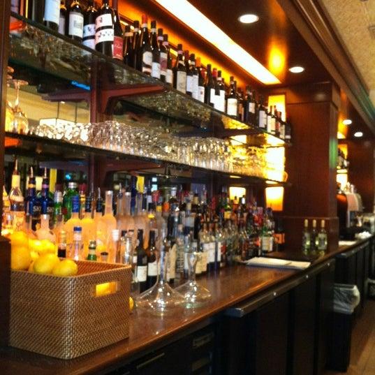 Italian Restaurant East Rd St
