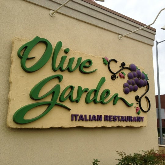 Did You Know About The 7 Celebration Cake At Olive Garden: Italian Restaurant In Sacramento