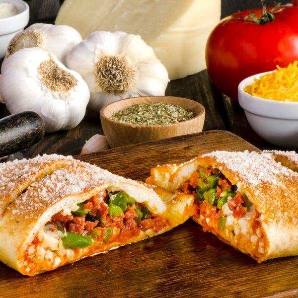 Italian Restaurant In Okemos: Lansing