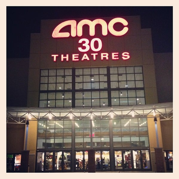 Find AMC Forum 30 showtimes and theater information at Fandango. Buy tickets, get box office information, driving directions and more.