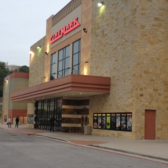 cinemark multiplex in harker heights