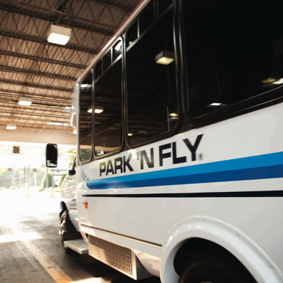 Park 'N Fly - Minneapolis (MSP) Airport Parking, Bloomington, MN. likes. Park 'N Fly's goal is to make customers' lives easier by providing more than /5(22).