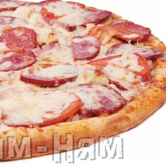 Суши пицца томск круглосуточно доставка