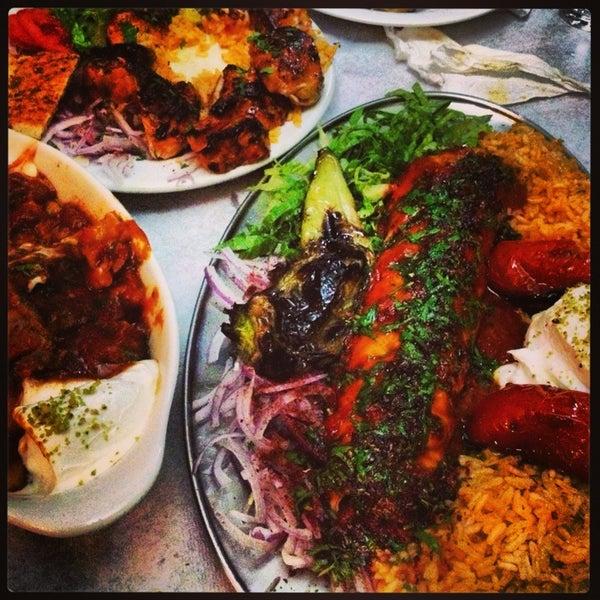 International food - List of international cuisines ...
