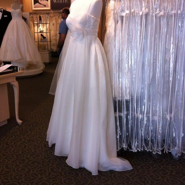 David S Bridal Bridal Shop In San Antonio
