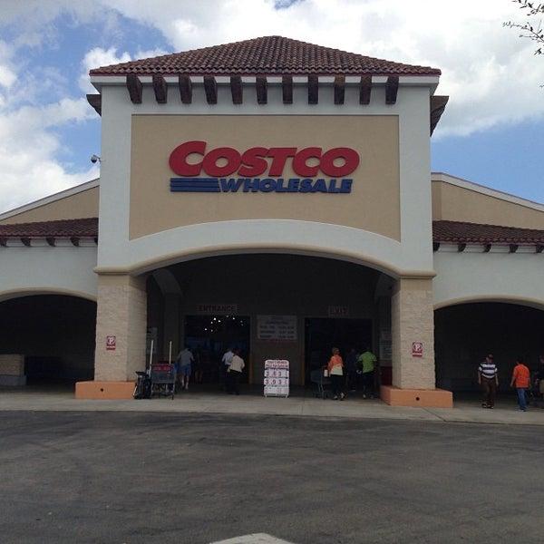 Shop Costco Online Store: Costco Wholesale