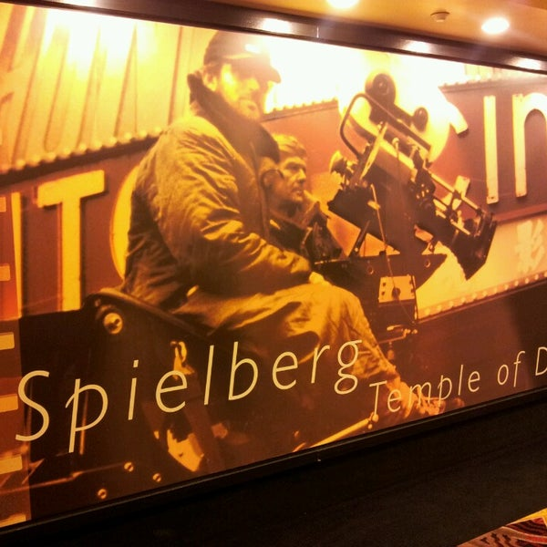 Photo taken at AMC Victoria Gardens 12 by Diana Bernal A. on 2/14/2013