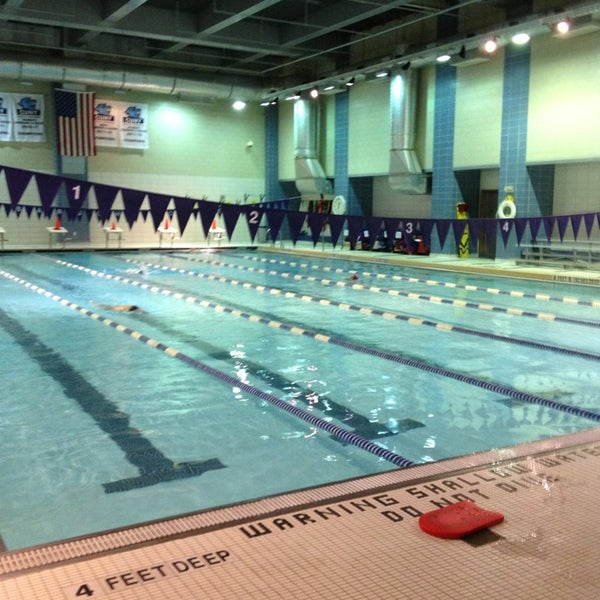 baruch college swimming pool rose hill new york ny. Black Bedroom Furniture Sets. Home Design Ideas