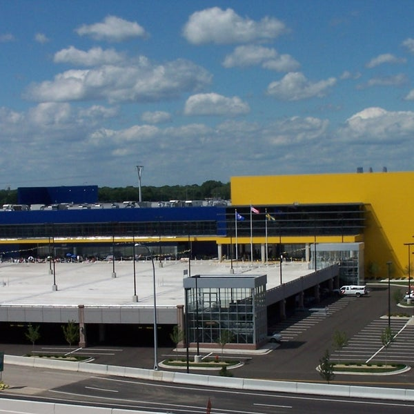 ikea twin cities east bloomington bloomington mn