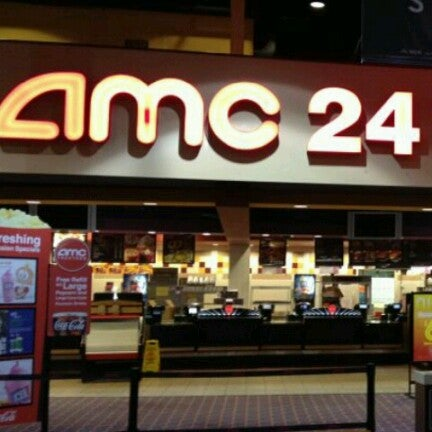 AMC Veterans 24, Tampa movie times and showtimes. Movie theater information and online movie tickets/5(3).