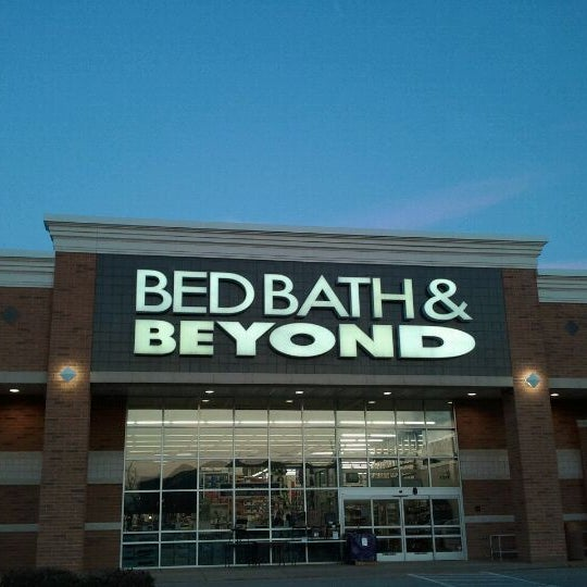 Bed Bath And Beyond In Store: Furniture / Home Store In Mayfield Heights