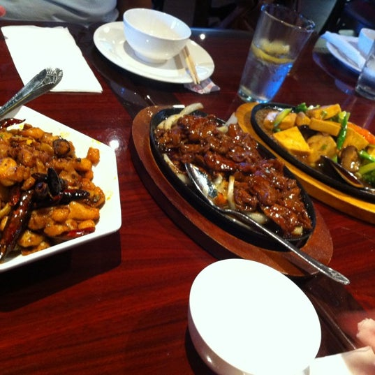 Chinese Food Oklahoma City Oklahoma