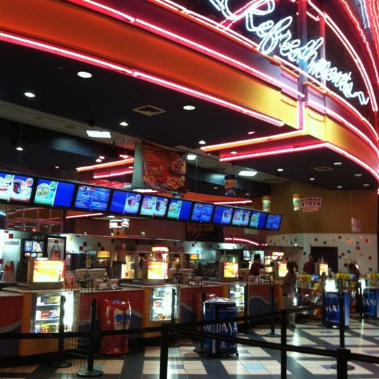 Regal Greenville Grande Stadium 14, Greenville movie times and showtimes. Movie theater information and online movie tickets.4/5(1).