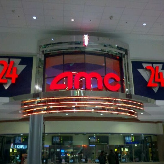 AMC Neshaminy Rockhill Drive #, Bensalem, PA Age Policy. Child Tickets: years old. Guests who appear 25 years and under may be asked to show ID for R-rated osmhaber.ml an effort to provide the most enjoyable experience for adults attending R-rated features in the evenings, no children younger than 6 will be admitted to.