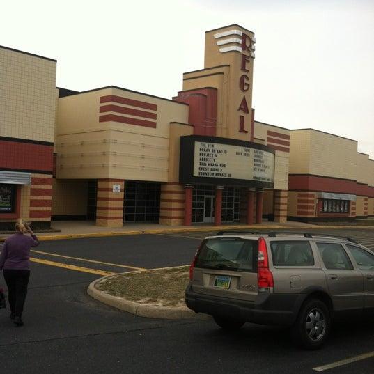 Regal Harrisonburg Stadium 14 in Harrisonburg, VA - get movie showtimes and tickets online, movie information and more from Moviefone.