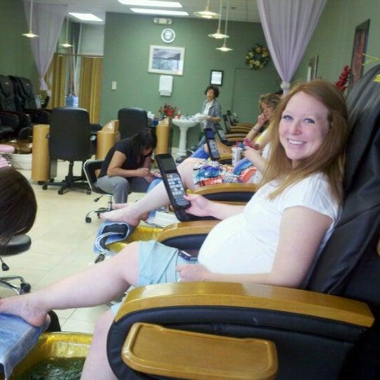 Nail love fort wayne in for A nail salon fort wayne in