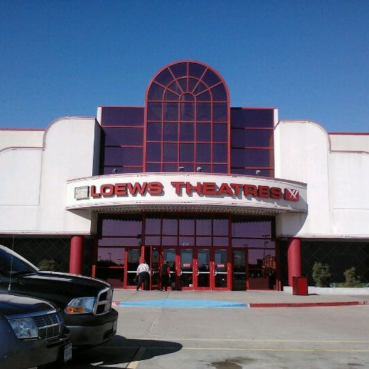 Find 12 listings related to Loews Theater in Stafford on cinemaflavour27.ml See reviews, photos, directions, phone numbers and more for Loews Theater locations in Stafford, TX.