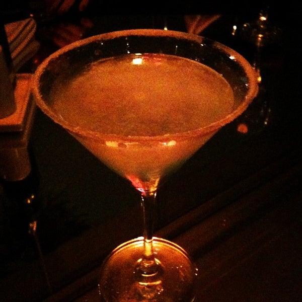 Photo taken at Duo Cuisine by Caroline W. on 11/11/2011