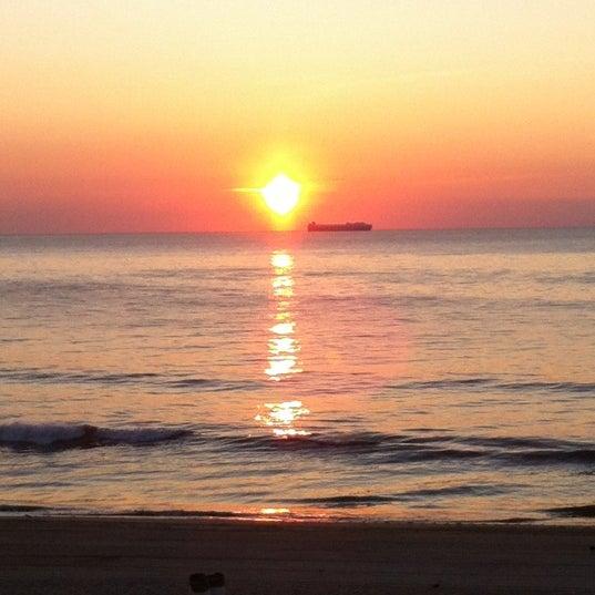 Locksmith Virginia Beach Oceanfront