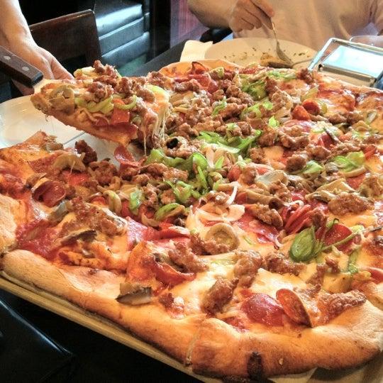 Best Food In San Gabriel Valley