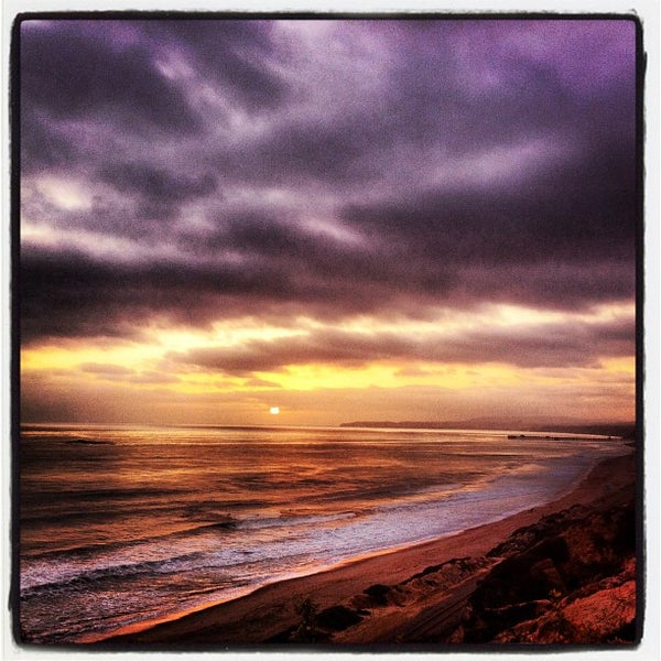Photo taken at San Clemente State Park by Darin M. on 6/10/2012