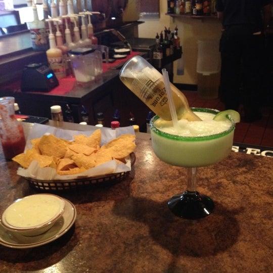 Best Mexican Food In Cedar Rapids