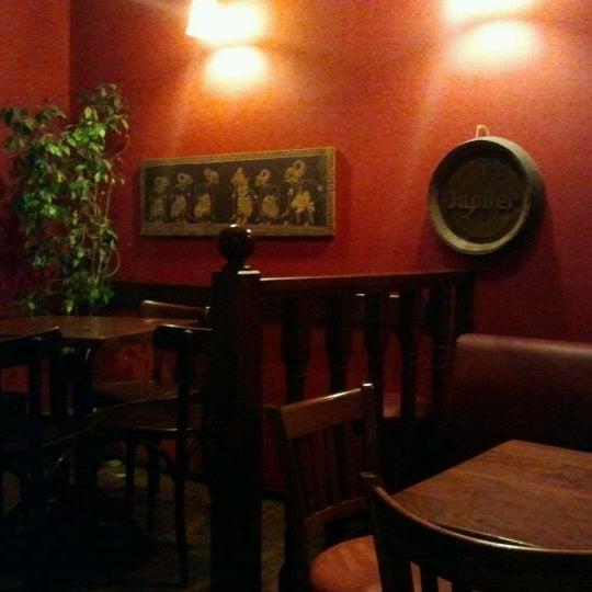 Locali milano e hinterland - Pub porta romana ...