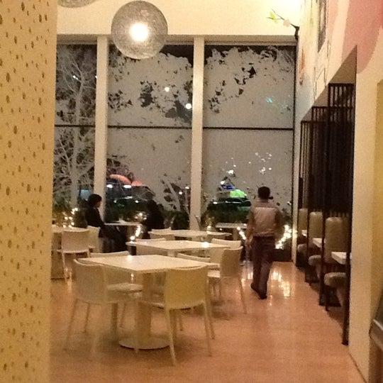 Hong Kong Cafe Sarinah Hong Kong Café Hkc Menteng