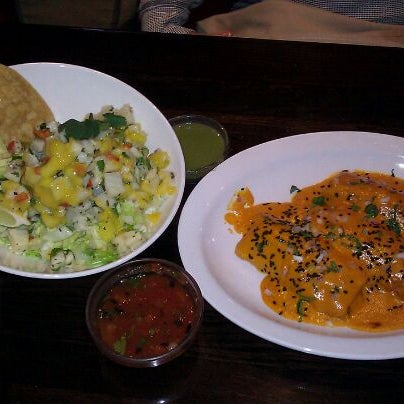 Best Mexican Food In Mission Valley