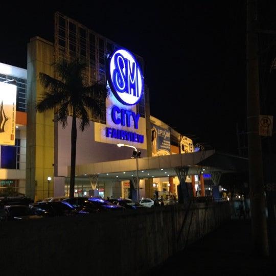 Best Restaurants In Fairview Quezon City